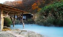 Thừa Thiên Huế: Cấp phép dự án nghỉ dưỡng 544 tỷ My An Hot Spring Resort