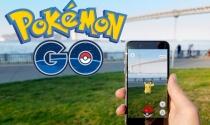 5 ý tưởng ứng dụng Pokémon Go cho các nhà kinh doanh bất động sản