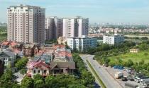 Bất động sản 24h: Cư dân Nam Xa La có nguy cơ mất trắng nhà?