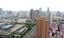 Bất động sản 24h: Dân hoang mang về chất lượng chung cư