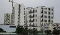 Bất động sản 24h: Doanh nghiệp còn e ngại đầu tư cải tạo chung cư cũ