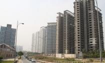 Bất động sản 24h: Thị trường địa ốc vẫn nhộn nhịp tháng Ngâu