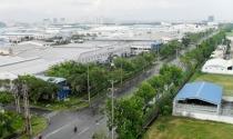 Các KCN, KKT góp hơn 50% kim ngạch xuất khẩu cả nước