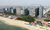Đà Nẵng: Phòng chống rửa tiền thông qua chuyển quyền sử dụng nhà đất