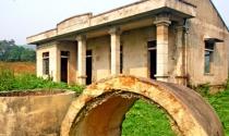 Dân thiếu nhà ở, dự án bỏ hoang