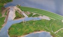"""Đền bù dự án hồ Tả Trạch: """"Không để dân quá khổ trong khi 10 năm nay chúng ta ngồi để bàn"""""""