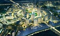 Dự án Khu Đô thị Đại học quốc tế Việt Nam của Berjaya có thể bị thu hồi