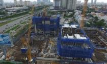 Giải quyết dứt điểm khiếu kiện tại dự án Gateway Thảo Điền