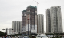 Khu Đông: Dự án đẩy tiến độ, kịp giao nhà cho khách hàng