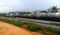 Lào Cai muốn kết nối đường sắt khổ rộng 1.435 mm sang Trung Quốc