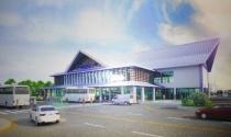 Loại sân bay An Giang ra khỏi danh mục ưu tiên đầu tư
