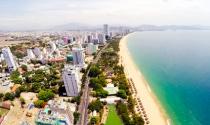Nhà đất Nha Trang: Chưa thoát nghịch lý thừa cao cấp, thiếu giá rẻ