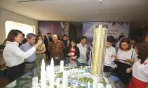 Ra mắt dự án căn hộ Malaysia tại Việt Nam