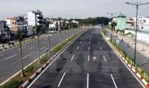 Tập đoàn Hàn Quốc muốn đầu tư phát triển hạ tầng tại TP.HCM
