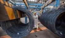 Tập đoàn Hoa Sen xây dự án luyện thép 16 triệu tấn/năm