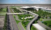 Thủ tướng giao Bộ TN & MT thẩm định cơ chế đặc thù TĐC sân bay Long Thành