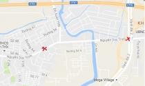 TP.HCM: Mở rộng đường Nguyễn Duy Trinh theo hợp đồng BT