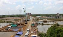 VEC nói gì về cao tốc Đà Nẵng-Quảng Ngãi làm bằng đất bùn?