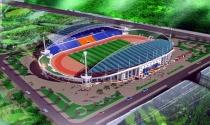 Vingroup sắp xây Tổ hợp thương mại ở Hà Giang