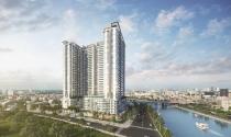 950 triệu sở hữu căn hộ hạng sang tại trung tâm