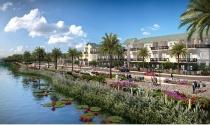 Biệt thự nghỉ dưỡng Senturia: Mang Resort đến tận nhà