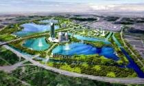 Chính thức cho Gamuda Việt Nam dừng đầu tư Khu B Công viên Yên Sở