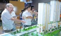 Cho người nước ngoài được mua officetel ở dự án hỗn hợp