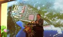 Chủ tịch Hoa Sen Group: Sẽ đóng cửa nhà máy, giao hết tài sản nếu dự án thép Cà Ná để ô nhiễm