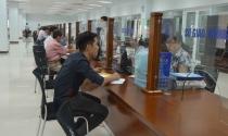 Chưa có ý định di dời trung tâm hành chính Đà Nẵng