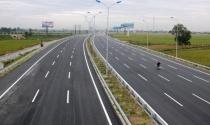 Cuối năm 2017 hoàn thành Cao tốc Đà Nẵng – Quảng Ngãi