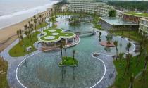 Dự án trong tuần: Mở bán FLC Quy Nhơn, Ra mắt căn hộ The Golden Palm