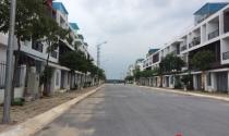Hà Nội: Dự án xây nhà trên cống thoát nước của cả làng?