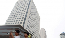 """Myanmar: Nhà đầu tư bất động sản """"khóc thầm"""" vì quy định chiều cao mới"""
