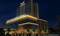 Ngày 2/9: Khai trương khách sạn Mường Thanh Grand Hoàng Mai