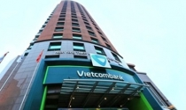 Quỹ đầu tư do Thủ tướng Singapore làm chủ tịch mua 7,7% cổ phần Vietcombank