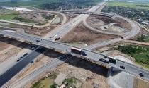 Thống đốc NHNN yêu cầu kiểm soát chặt cho vay các dự án BOT, BT