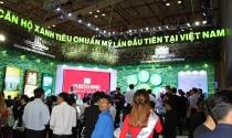 Vietbuild 2016: Ưu đãi 5 tỷ đồng tại gian hàng của Phúc Khang Corp