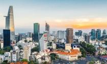 Xử lý nợ xấu: Đề nghị cho nước ngoài nhận thế chấp bất động sản Việt