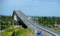 2 dự án cao tốc lớn của Việt Nam có thể sẽ chuyển nhượng cho Pháp