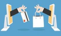 5 chiến lược cho các nhà bán lẻ trong thời kỳ mới