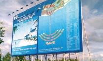 Bà Rịa - Vũng Tàu công khai tiêu chí chọn nhà đầu tư và dự án đầu tư