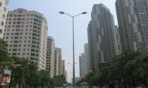 Bất động sản 24h: Tích cực tháo dỡ, cải tạo chung cư cũ