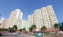 Cách nào để cung cầu trên thị trường căn hộ không bị lệch pha?