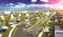 """Chiếm """"tiên cơ"""" trong đầu tư bất động sản nghỉ dưỡng ven biển"""