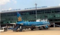 Cho phép mở rộng gấp đôi sân bay Tân Sơn Nhất