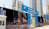 Dự án Mai Trang Tower đổi chủ và những dấu hỏi