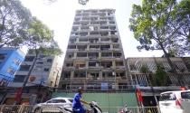 """""""Giải vây"""" để cải tạo chung cư cũ: Phải thay đổi cách làm"""