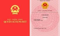 Hà Nội: Cấp gần 1,5 triệu giấy chứng nhận quyền sử dụng đất