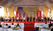 Hà Nội: Động thổ dự án công viên nghìn tỷ