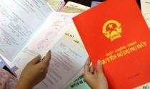 Hà Nội: Hoàn thành cấp GCN sử dụng đất trước tháng 6.2017
